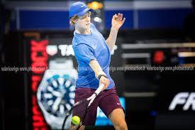 Australian Open 2020, orari italiani in campo il 20 gennaio ...