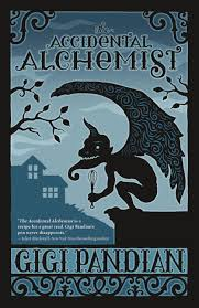 amazon com the accidental alchemist an accidental alchemist 9780738741840 2 years ago llewellyn