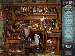 Hidden object games are a great opportunity to try your skills for concentration and focus. Mystery Case Files Huntsville Amp Trade For Ipad Iphone Android Mac Amp Amp Pc A Crime Spree Baffles Hidden Object Games Mystery Hidden Object Puzzles