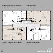office floor plan maker. kitchen cabinets architecture mesmerizing floor plan maker excerpt optometry office plans outstanding