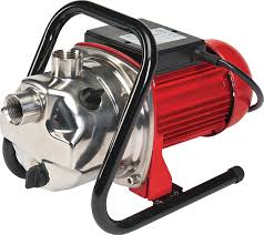red lion sprinkler pump wiring diagram solidfonts sewage pump wiring diagram nilza goulds pump products