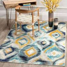 how to clean an area rug a wool by hand dry cleaning rugs at home can