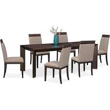 Dining Room Dinette Tables Value City Furniture