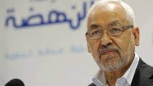 راشد الغنوشي: من الناصرية إلى الحركة الإسلامية ورئاسة البرلمان التونسي -  BBC News عربي