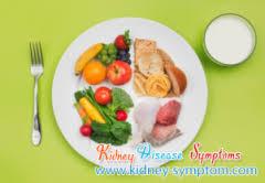Kidney Disease Food Nutrition Diet And Fitness Kidney