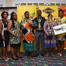 top writers awarded at creative writing competition award  kingston the top writers in the cultural development commission s jcdc creative writing competition were awarded recently in a