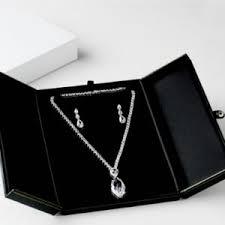 jewelry display box. Delighful Display Jewelry Display Box Intended Display Box B