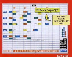Magna Visual Chart Tape Boards Memo China Wholesale Boards Memo Page 38
