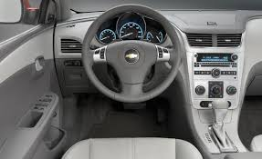 Chevrolet Cobalt 2.4 2012   Auto images and Specification
