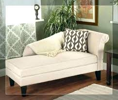 Small couches for bedrooms Medium Sized Bedroom Couches Bedroom Couches Couch Fabulous Mini For Bedroom Sofa Medium Size Of Couches Bedrooms Bed Mini Couch For White Bedroom Furniture South Cheap Stjohnschurchinfo Bedroom Couches Bedroom Couches Couch Fabulous Mini For Bedroom Sofa