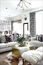 vintage living room room design living room vintage living room ideas delectable room decor vintage living vintage living room