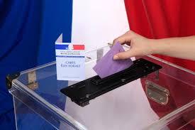 """Résultat de recherche d'images pour """"image urne électorale"""""""