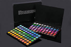 mac eyeshadow palette 120 color mac uk salable mac pro makeup fabulous collection