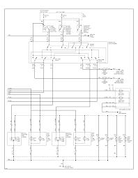 177df0 94 oldsmobile silhouette wiring 2001 Oldsmobile Silhouette Wiring Diagram Drivers Door Slide Replacement