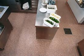 commercial kitchen floor coatings tko concrete nashville tn