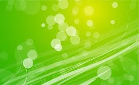 Free Green Background Free Green Abstract Backgrounds Clipart And Vector Graphics