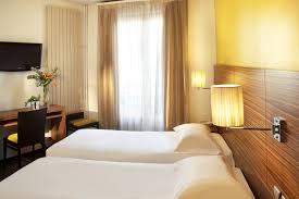Hotel Gabriel Paris Hotel Gabriel Paris Issy Hotel Near Paris 15th District Rooms