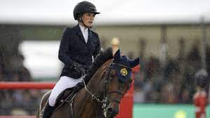 Jessica Springsteen Biography, Wiki ...