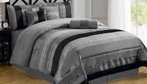 twin down drop bedding check blue and white gorgeous striped fluffy ruffle black target navy quilts