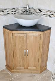 Entzuckend Corner Sink Cabinet Base Bathroom Depot Bar Kitchen Liner