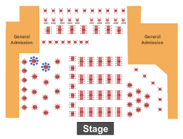 Canyon Montclair Seating Chart Buy Los Lobos Tickets Seating Charts For Events Ticketsmarter