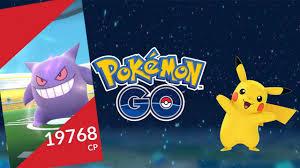 Pokémon GO Raid-Fehler: Netzwerkfehler nerven Trainer - Lösungen?