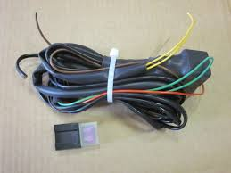m b sprinter w wiring harness to desing daylight cityguard m b sprinter w906 wiring harness to desing cityguard led