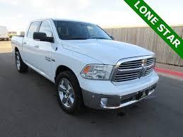 Used Nissan Cars Trucks & SUVs For Sale Lubbock TX | Midland