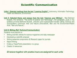 happiness ielts essay related to health