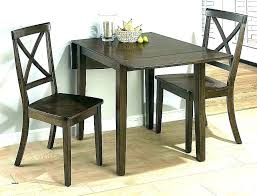 drop leaf dining table and folding chairs john lewis erfly drop leaf folding dining table and four chairs photo design