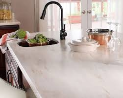 cleanliness corian countertops