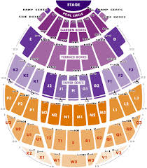 Blumenthal Seating Chart Spac Seating Chart With Rows Rosemont Theater Layout Spac