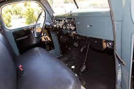 2018 dodge power wagon interior. delighful interior prevnext to 2018 dodge power wagon interior