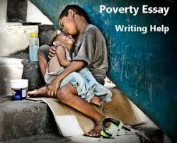 essay paper on poverty deficiency according also to the gage canadian dictionary pertains to lack or absence of something needed or required incompleteness the amount by which