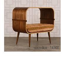 stylish cat furniture. Mid-century Modern Cat Furniture Stylish T