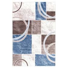 excellent rugs neutral colour area rug reviews in color ordinary multicolor full size