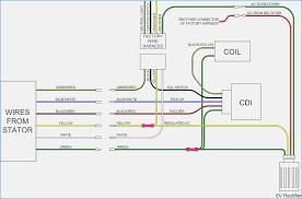 honda c70 cdi wiring diagram wiring diagrams cdi motorcycle wiring diagram at Cdi Motorcycle Wiring Diagram