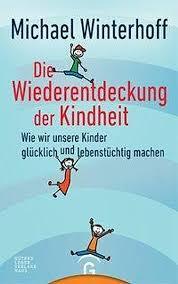We did not find results for: Die Wiederentdeckung Der Kindheit Buch Bei Weltbild De