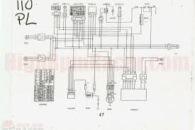 roketa atv 110 wiring diagram, tao tao 110 wiring diagram petaluma taotao 110 atv wiring diagram at Tao Tao 125 Atv Wiring Diagram