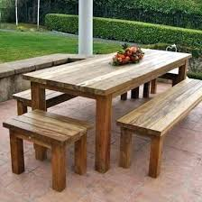 diy outdoor furniture plans. Building Wood Patio Furniture Plans  Outdoor Diy