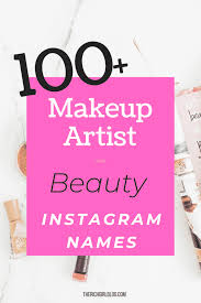 of the best makeup artist and beauty