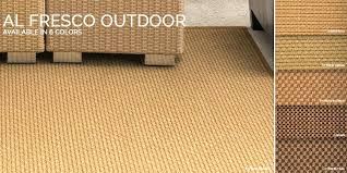 remarkable extra large outdoor rugs create custom natural fiber sisal direct home depot