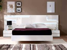styles of furniture design. Full Size Of Uncategorized:furniture Design For Bedroom In India Within Wonderful 16 Indian Style Styles Furniture