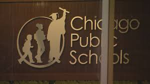 Cps Edu Cps Announces School Action Plan Closures Consolidations In