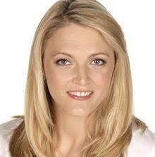 Kerry McGregor - Wikipedia