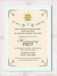 Fbcbaff Housewarming Party Invitation Template Solutionet Org