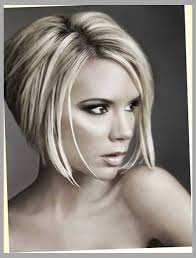 Hairstyles For Women 2015 69 Amazing 24 Bob Stacked Haircuts Bob Hairstyles 2024 Short Hairstyles R