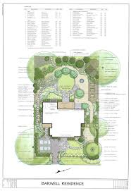 Small Picture 109 best Landscape Graphics images on Pinterest Landscaping