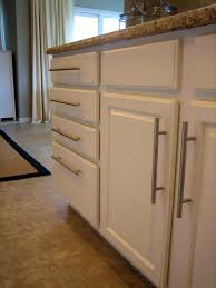 Kitchen Cabinets Knobs Kitchen Top Kitchen Cabinet Pulls In Choosing Kitchen Cabinet