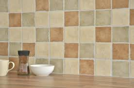 Kitchen Wall Tile Bayker Zanzibar Bianco Noce Salvia Kitchen Wall Tiles Kitchen